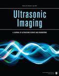 image of Ultrasonic Imaging