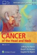 image of Cancer of the Head and Neck