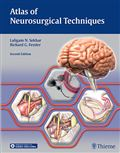 image of Atlas of Neurosurgical Techniques: Brain