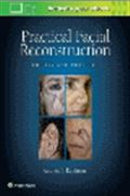 image of Practical Facial Reconstruction: Theory and Practice