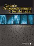 image of Geriatric Orthopaedic Surgery & Rehabilitation