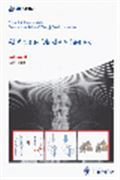 image of AOSpine Masters Series, Volume 8: Back Pain