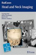 image of RadCases Head and Neck Imaging