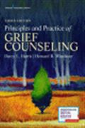 image of Principles and Practice of Grief Counseling