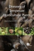 image of Diseases of Temperate Horticultural Plants