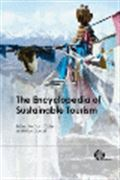 image of Encyclopedia of Sustainable Tourism, The