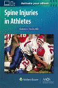 image of Spine Injuries in Athletes