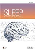 image of SLEEP