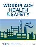image of Workplace Health & Safety