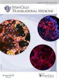 image of Stem Cells Translational Medicine