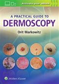 image of Practical Guide to Dermoscopy, A