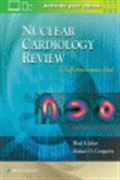 image of Nuclear Cardiology Review: A Self-Assessment Tool