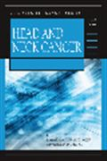 image of Site-Specific Cancer Series: Head and Neck Cancer