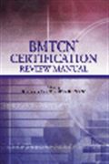 image of BMTCN® Certification Review Manual