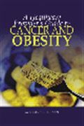 image of Healthcare Provider's Guide to Cancer and Obesity, A