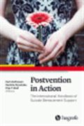 image of Postvention in Action