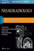 image of Neuroradiology:  A Core Review