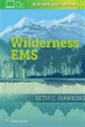 image of Wilderness EMS