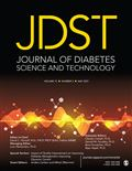 image of Journal of Diabetes Science and Technology