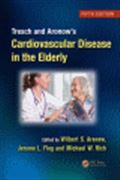 image of Tresch and Aronow's Cardiovascular Disease in the Elderly