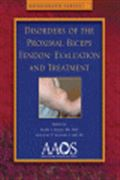 image of Disorders of the Proximal Biceps Tendon: Evaluation and Treatment