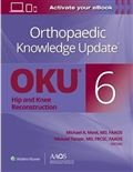 image of Orthopaedic Knowledge Update®: Hip and Knee Reconstruction