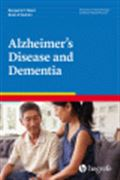 image of Alzheimer's Disease and Dementia