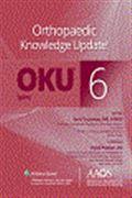 image of Orthopaedic Knowledge Update: Spine 6