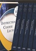 image of AAOS ICL Books Collection