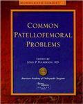 image of Common Patellofemoral Problems