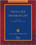 image of Shoulder Arthroscopy (AAOS)