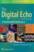 image of Digital Echo Atlas, The: A Multimedia Reference