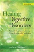 image of Healing Digestive Disorders: Natural Treatments for Gastrointestinal Conditions