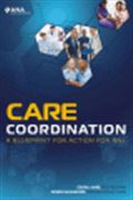 image of Care Coordination: A Blueprint for Action for RNs