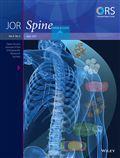 image of JOR Spine