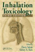 image of Inhalation Toxicology