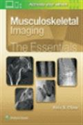 image of Musculoskeletal Imaging: The Essentials