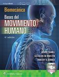 image of Biomecánica. Bases del movimiento humano