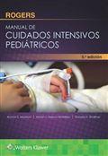 image of Rogers. Manual de cuidados intensivos pediátricos