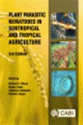 image of Plant Parasitic Nematodes in Subtropical and Tropical Agriculture