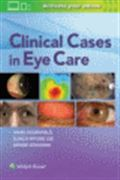image of Clinical Cases in Eye Care