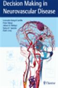 image of Decision Making in Neurovascular Disease
