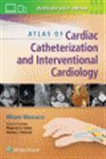 image of Atlas of Cardiac Catheterization and Interventional Cardiology