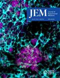 image of Journal of Experimental Medicine