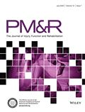 image of PM&R
