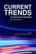 image of Current Trends in Oncology Nursing