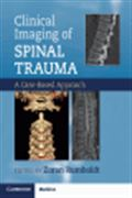 image of Clinical Imaging of Spinal Trauma: A Case-Based Approach
