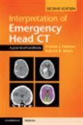 image of Interpretation of Emergency Head CT: A Practical Handbook