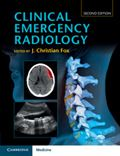 image of Clinical Emergency Radiology