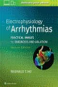 image of Electrophysiology of Arrhythmias: Practical Images for Diagnosis and Ablation